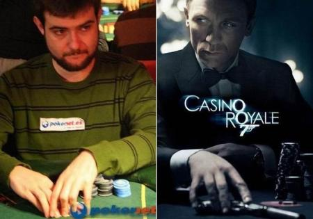 rubbo-vs-bond